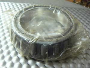"""New Timken 399A Tapered Roller Bearing Taper Cone, 2-11/16"""" ID"""