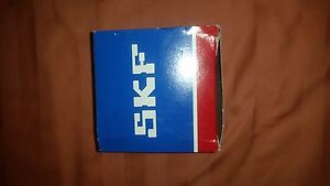 SKF Bearing GEH 40 TXE-2LS 40mm Spherical