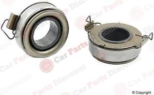 New NSK Clutch Release Bearing, BRG446