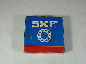 SKF 32016 X/Q Roller Bearing Assembly NEW