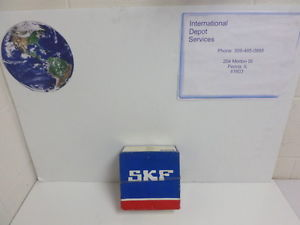 SKF 3314A NEW IN BOX