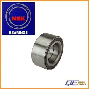 Front Wheel Bearing NSK 52BWD02 Fits: Acura TL Honda Accord Accord Crosstour