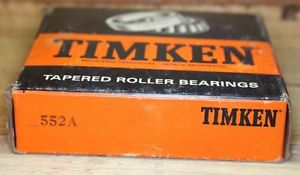 TIMKEN BEARING CUP 522A