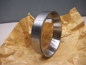 Timken 24720 Tapered Roller Bearing Cup