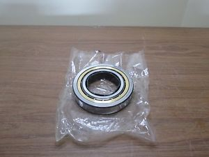 SKF EXPLORER ANGULAR CONTACT BALL BEARING BA2B 459418 AUSTRIA