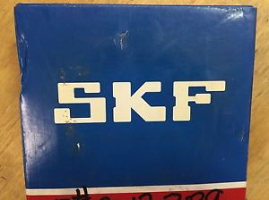 SKF 32218 J2/Q Bearing – New