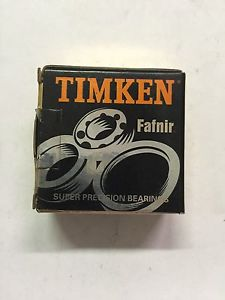 New Timken 2MM9106WI DUL Bearing; d-3, D-4