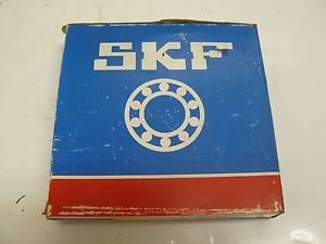 NEW SKF 6013-2RS1JEM ROLLER BEARING