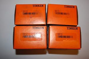 Made in the USA TIMKEN ER12 New In Box
