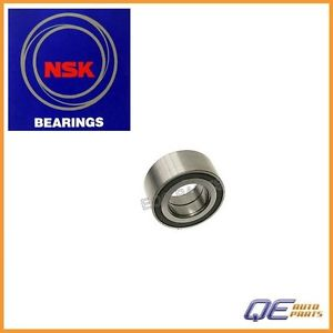 Front Rear Left or Right Wheel Bearing LR041425 For: Land Rover LR2 Freelander
