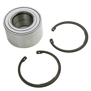 SNR Front Wheel Bearing for Jaguar XK 8, XK, XJ