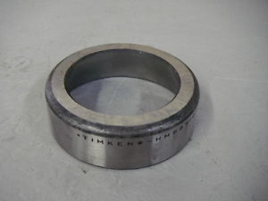 Timken HM88510 Tapered Roller Bearing Cup