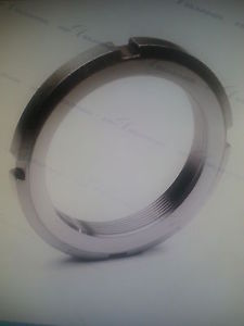 SKF N040 Bearing Lock Nut