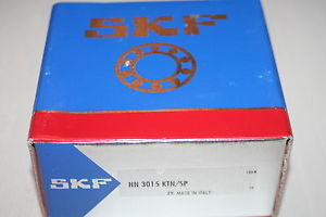 NEW SKF NN3015 KTN/SP Super Precision Cylindrical Bearing Perfect, UNOPENED