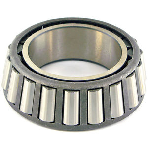 Bearing Timken JHM318448 New