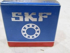 22222 CC/W33 – SKF – SPHERICAL ROLLER BEARING