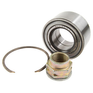 SNR Front Wheel Bearing for Fiat Seicento