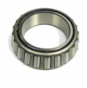 "NEW TIMKEN JLM506849 TAPERED BEARING CONE 2.165"" BORE X 0.905"" WIDTH"