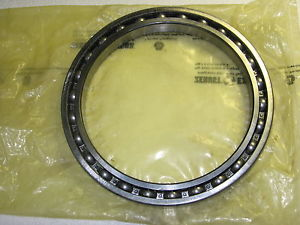 SKF 61836/C3 Deep Groove Ball Bearing 180 mm Bore x 225 mm O.D. x 22 mm Wide