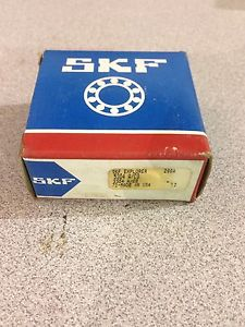 NEW IN BOX SKF ROLLER BEARING 5304 A/C3 5304AC3