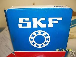 SKF BEARING 71904 ( 2 Bearings 1 Price ) Still Sealed (1/2 SET)