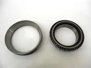 New Timken NP374995 Tapered Roller Bearing and Race