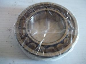 New SKF NU 2216 ECP Cylindrical Roller Bearing 80 x 140 x 33mm