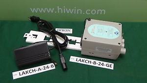 HIWIN Battery Charger pack