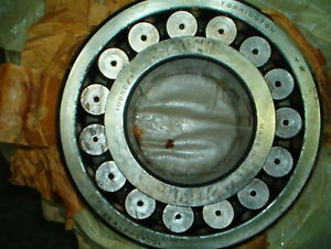 Torrington 100SD23W33F3 Bearing