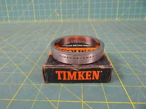 Timken LM603011 Tapered Roller Bearing Cup