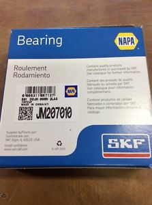 JM207010 SKF New Taper Bearing
