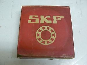 NEW SKF 6311 2Z/C3 BEARING