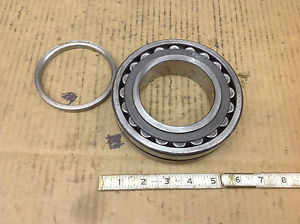 SKF 458681 ROLLER BEARING 85MM ID, 150MM OD, 36MM HT. MADE IN USA