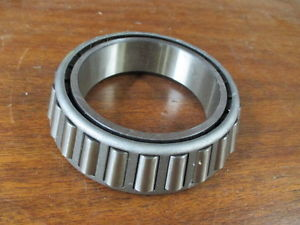 NEW Timken Tapered Roller Bearing 594A