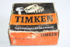 Timken HM212049 Tapered Roller Bearing Single Cone HM-212049 * NEW *