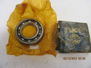 SKF EE10TN Q Single Row Ball Bearing NEW(OTHER)