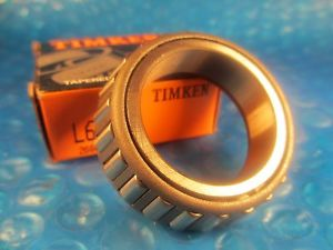 Timken L68149 Tapered Roller Bearing Cone