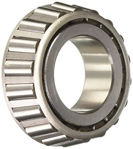 Timken 45285 Tapered Roller Bearing
