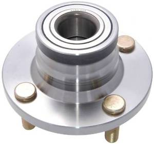 Rear wheel hub same as Nipparts J4715016