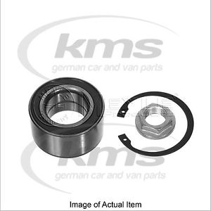 WHEEL BEARING KIT BMW 3 Touring (E36) 318 tds 90BHP Top German Quality