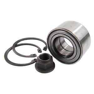 Front Wheel Bearing (SNR) – Volvo 440 460 480 91-