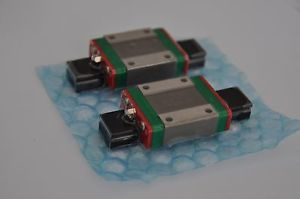 HIWIN Miniature Linear Block MGW15H suitable for mini equipment