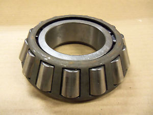 New Timken HM911245 Tapered Roller Bearing No box