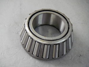 Timken HM803149 Tapered Roller Bearing Cone