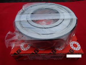 Fag 6314-2ZR C3, Single Row Ball Bearing(=2 SKF,NSK ZZ,NTN,Timken/Fafnir 314KDD)
