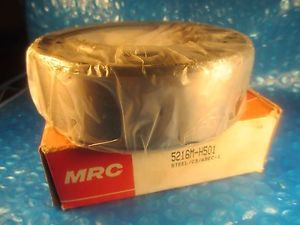 MRC 5216M, 5216 M, Double Row Ball Bearing (=2 SKF 3216A)