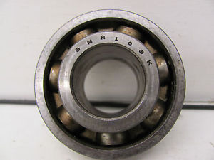 TIMKEN BEARING INSERT SMN103KS USED