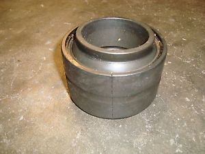 """SKF 2-3/8"""" Bore x 98MM OD Unsealed Spherical Plain Bearing  BLRB365216A 2RS"""