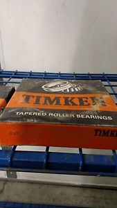 HM218210 Timken New Taper Bearing Cup