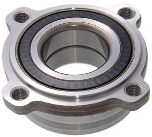 Rear wheel hub same as Mapco 26663